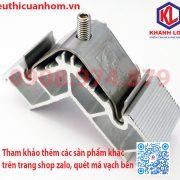 CAL-7053 – KE GOC CHO CANH CUA HE 700 (7)-DACHINH