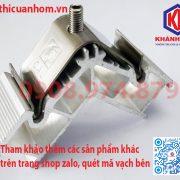 CAL-7053 – KE GOC CHO CANH CUA HE 700 (4)-DACHINH