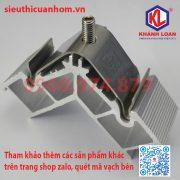 CAL-7053 – KE GOC CHO CANH CUA HE 700 (5)-DACHINH