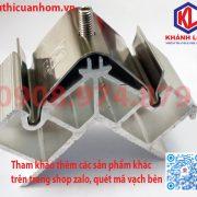 CAL-(AK3303 & AK3332) (1)-DACHINH
