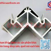 CAL-(AK3303 & AK3332) (3)-DACHINH