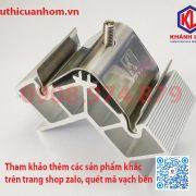 CAL-(AK3303 & AK3332) (4)-DACHINH