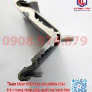 CAL-(AK3318 & AK3202XF) (5)-dachinh