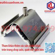 CAL-(AK3318 & AK3202XF) (6)-dachinh