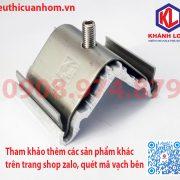 CAL-(AK3318 & AK3202XF) (7)-dachinh