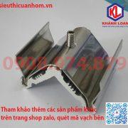 CAL-AK3328 (1)- DACHINH