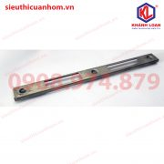 QQ-KMB180A (5) – DA CHINH