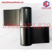 QQ-LHD93-1 -DA CHINH