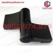 QQ-LHD93-2 -DA CHINH