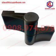 QQ-LHD93-3-DA CHINH
