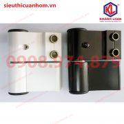 QQ-LHD93-5-DA CHINH