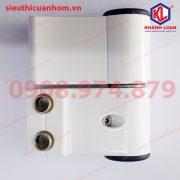 QQ-LHD93-8-DA CHINH