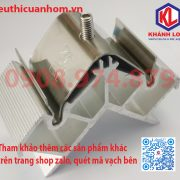 CAL-(AK3303 & AK3332) (10)-DACHINH