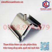 CAL-(AK3318 & AK3202XF) (2)-DACHINH