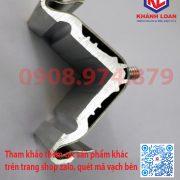 CAL-(AK3318 & AK3202XF) (3)-dachinh
