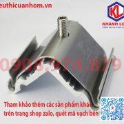 CAL-(AK3318 & AK3202XF) (8)-dachinh