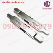 CDG10B-6-Đầu chốt âm