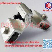 KN-20526 (2) – DACHINH