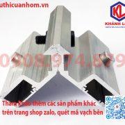 KN-3209 & 20532 (1)-DACHINH