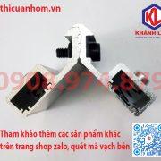 KN-3209 & 20532 (6)-DACHINH