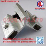 KN-3318 (3)-DACHINH