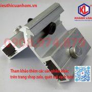 KN-3318 (4)-DACHINH