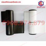 QQ-LHD63 (3)-DACHINH