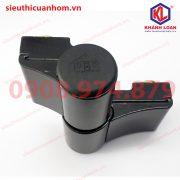 QQ-LHD63 (5)-DACHINH