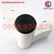 QQ-LHD63 (6)-DACHINH