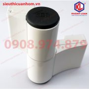 QQ-LHD63 (7)-da chinh