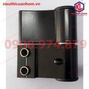 QQ-LHD93-4-DA CHINH