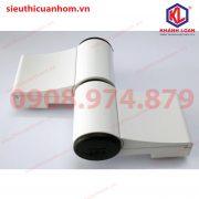 QQ-LHD93-6-DA CHINH