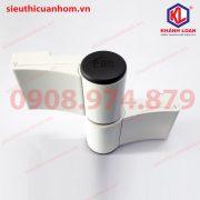 QQ-LHD93-7-DA CHINH