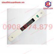 QQ-TLS12K-6 -DA CHINH