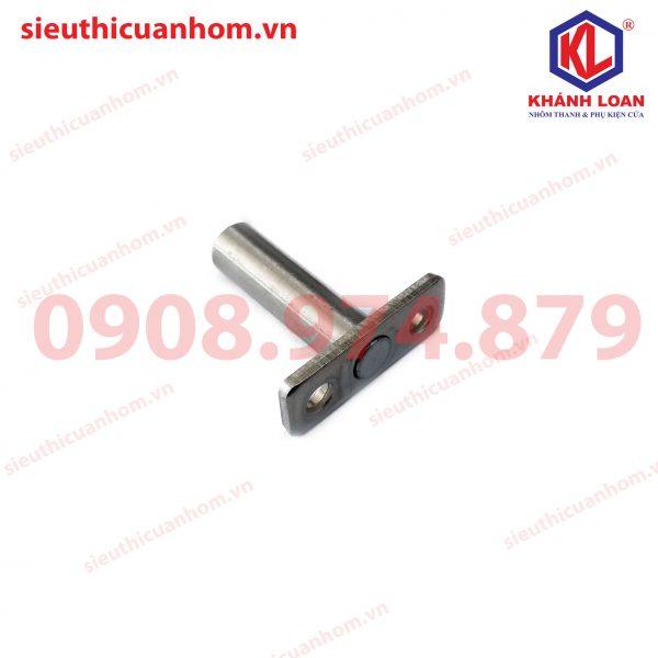 ZCD03- Ti liên kết tay nắm với thanh truyền khóa đa điểm cửa mở quay nhôm Xingfa